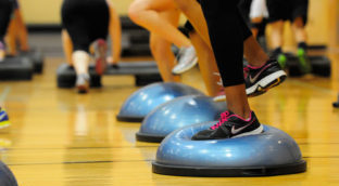 Group Fitness Classes In Cicero and North Syracuse NY