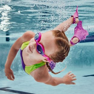Children's Swim Lessons